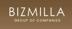 Bizmilla Group