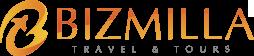 Bizmilla Travel & Tours
